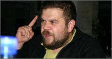 Ioan-Mihai-POP